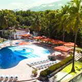 Hotel y Spa Santa Fe Colonial