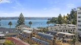 Choose this Apartment in Mount Maunganui - Online Room Reservations