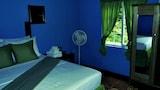 Hotel Port Antonio - Vacanze a Port Antonio, Albergo Port Antonio