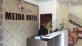 Nuku Alofa hotel photo