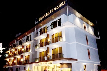 Picture of Hotel Supreme Grande in Calangute