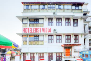 Picture of Treebo East View in Varanasi