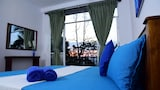 Choose this Villa in Kandy - Online Room Reservations
