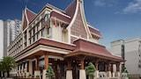Hotell i Yubei