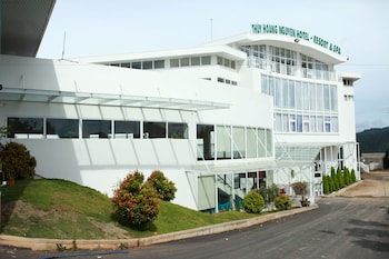 Picture of Thuy Hoang Nguyen Hotel Resort & Spa in Da Lat
