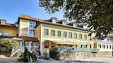 Hotels in Buechlberg, Germany | Buechlberg Accommodation,Online Buechlberg Hotel Reservations