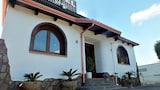 Hoteles en Giugliano in Campania: alojamiento en Giugliano in Campania: reservas de hotel
