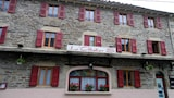 Mont Lozere et Goulet hotel photo