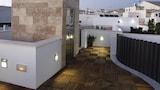 Dieses 3-Sterne-Hotel in Conil de la Frontera auswählen
