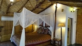 Hotel Tala - Vacanze a Tala, Albergo Tala