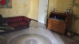 Book this Bed and Breakfast Hotel in Savona