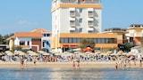 Hotel Fano - Vacanze a Fano, Albergo Fano