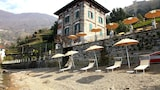 Book this Free Breakfast Hotel in Bellano