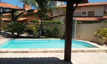 Picture of Mansao 5 Suites no Cumbuco in Caucaia
