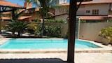 Choose This Cheap Hotel in Caucaia