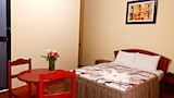 Book this In-room accessibility Hotel in Tarapoto