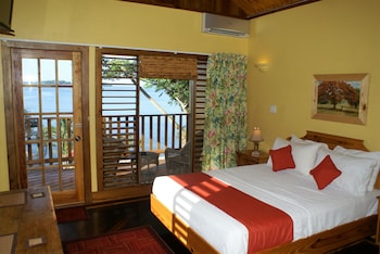 Picture of Negril Nature Lovers Paradise - Meals and Tours Included in Green Island