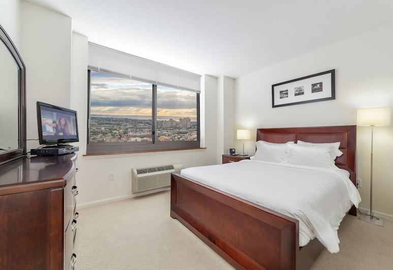 ABA Furnished Apartments Monaco, Jersey City