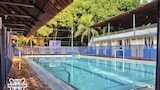 Reserve this hotel in Prado, Colombia