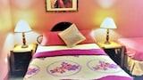 Choose this Hostel in Ocho Rios - Online Room Reservations