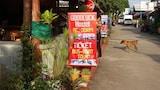 Sélectionnez cet hôtel quartier  Koh Lanta, Thaïlande (réservation en ligne)