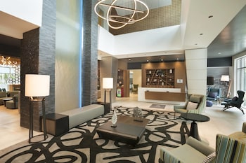Picture of Four Points by Sheraton Miami Airport in Miami