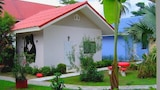 Book this Free wifi Hotel in Warin Chamrap