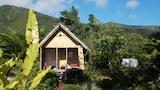Tanna Island accommodation photo