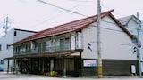 Hotell i Iiyama