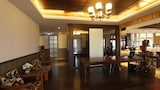 Choose This 3 Star Hotel In Xiulin