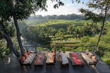 Picture of Permata Ayung - Adult Only in Ubud