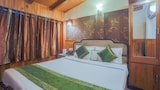 Choose This Business Hotel in Nainital -  - Online Room Reservations