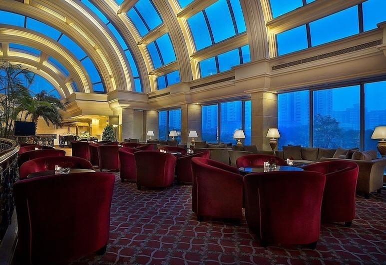 名人國際大酒店, 北京市, 酒店酒吧