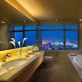 Suite Premier - Casa de banho