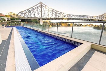 Picture of Astra River Place in Brisbane