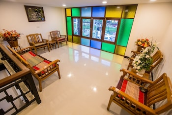 Picture of C Hotel Boutique and Comfort in Chiang Mai