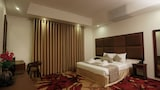Reserve this hotel in Wennappuwa, Sri Lanka