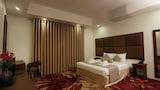 Dixcove accommodation photo
