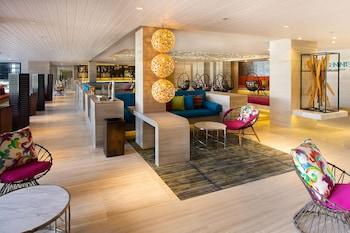 Image de Savoy Hotel Boracay Newcoast à Boracay