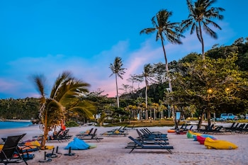 Picture of Savoy Hotel Boracay Newcoast in Boracay Island