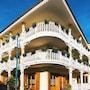 Le Tsilaosa Hotel & Spa