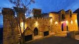 Sélectionnez cet hôtel quartier  Deir-el-Qamar, Liban (réservation en ligne)