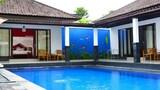 Sélectionnez cet hôtel quartier  Canggu, Indonésie (réservation en ligne)