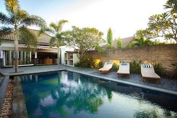 Foto del My Villa Canggu en Canggu