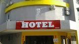 Choose This Cheap Hotel in Subang Jaya