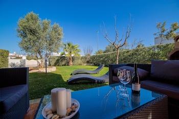 Picture of Home Sharing Puglia in Ostuni