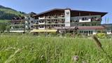 Wildschönau Hotels,Österreich,Unterkunft,Reservierung für Wildschönau Hotel