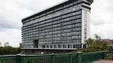 Sélectionnez cet hôtel quartier  Sunderland, Royaume-Uni (réservation en ligne)
