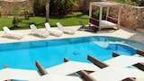 Book this Bed and Breakfast Hotel in Nardo
