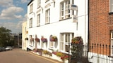 Book this Free wifi Hotel in Exmouth